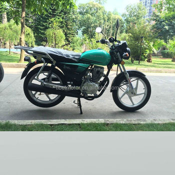 cheap gas china 150cc motorcycle for sale(ZF125-4)
