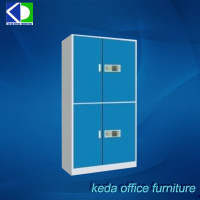Best Selling Products Steel Furniture School Office Use High Quality Electric Mode Steel Filing Cabinet
