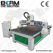 2014 BCAMCNC new cnc router for sports equipment BCM1325A1