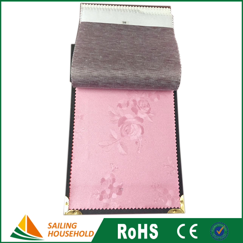 Brand new leather for sofas, upper pu leather, printed pu leather for shoes
