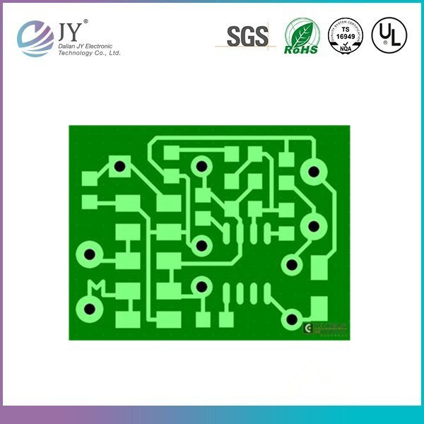 the professional pcb layout and design service