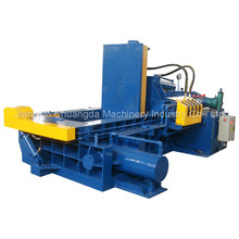 Best selling items aluminum extrusion machine Small size