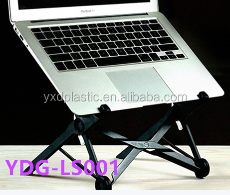 Fashion laptop table computer accessories