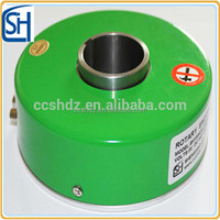 Various Incremental Rotary Encoder for CNC Machine Sewing Machine Embroidery Machine