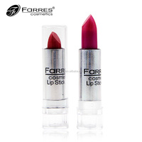 OEM Cheap Wholesale Lipstick Cosmetics Matte Lipstick Long Lasting Private Label Matte Lipstick