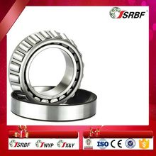 SRBF china bearing factory price conical roller bearing tapered roller bearing 380688/C9