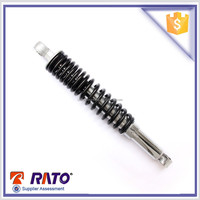 Excellent quality most popular cheap lowering rear shocks motorcycle