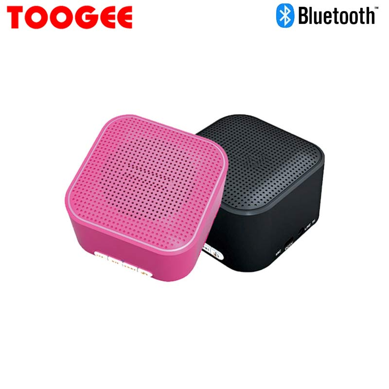 blue tooth shower portable mp3 player pyle powered bluetooth music speaker