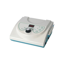 Veterinary Instruments Mini High Frequency Electrosurgical Unit