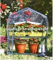 Latest hot sale sun garden walkin greenhouse