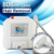 Portable 808 Nm 808Nm Diode Diodo Laser Hair Removal Machine