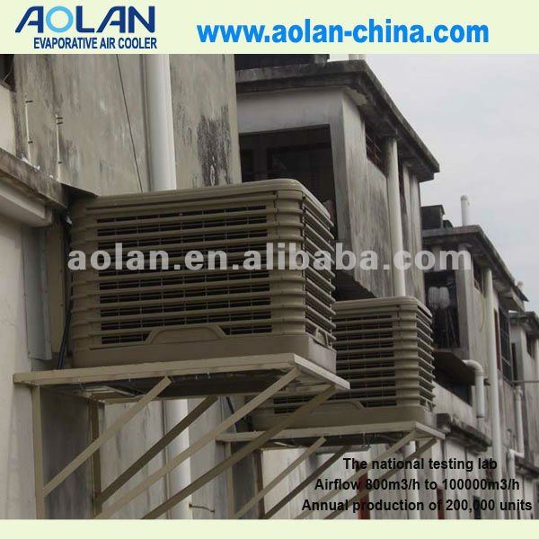 Low price evaporative air conditioner