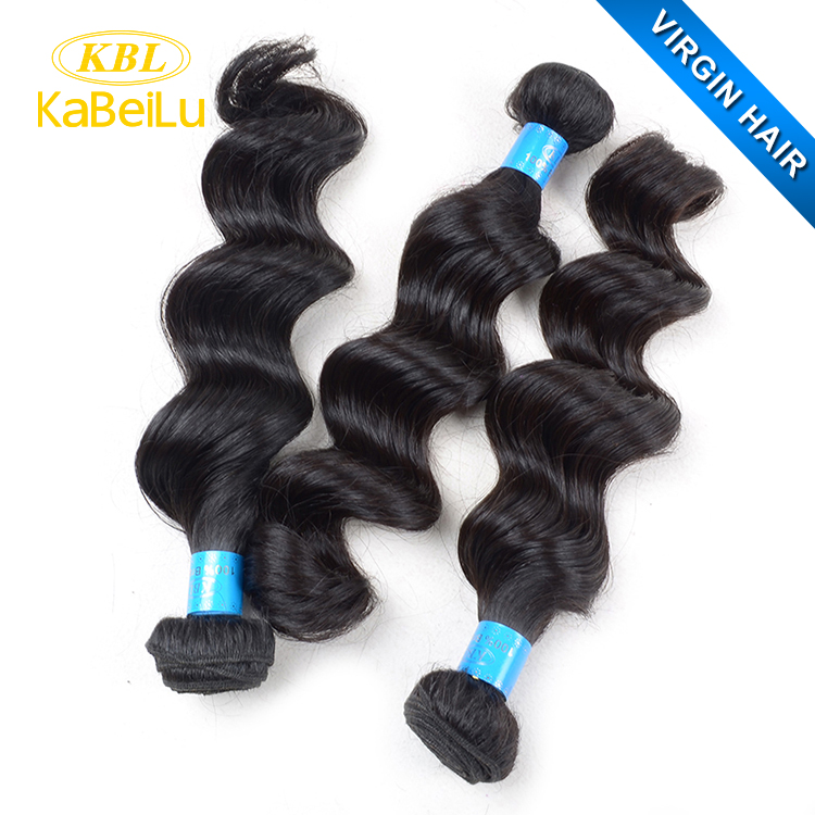 wholesale human hair african weaves hair attachment,human hair remy super diva weave