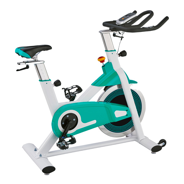 Manufacture second hand spinning bikes for sale With Good Quality