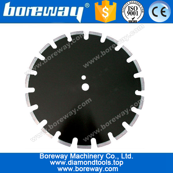 High quality concrete cutting contractors in china suppiler