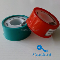 hot sales ptfe tape for Europe P.T.F.E thread seal tape for bibcock