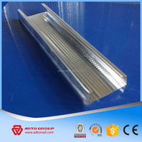 Hot Sell Drywall Metal Stud for Building