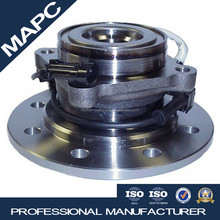 515016 Suburban Electric Wheel Hub Motor/Wheel Hub