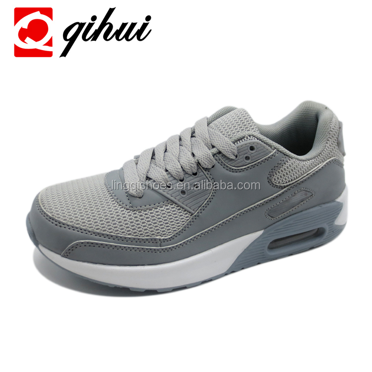 new design brand men air running shoes hot sell max quality shoes 90 size Snearker sport shoes athletic