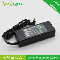 Laptop Charger For 19.5V4.1A 90w Ac Adapter 6.5*1.4*4.4