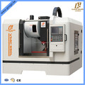 High speed/precision assurable quality cnc usato mini fresatrice