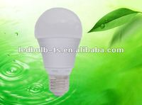 High Power E27 LED Lamp Bulb Light