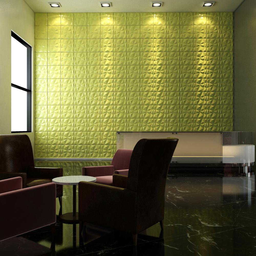 Wholesale art deco panels - Online Buy Best art deco panels from ...