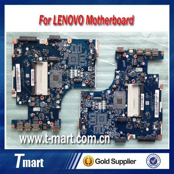 100% Working Laptop Motherboard For LENOVO G40-30 fully test