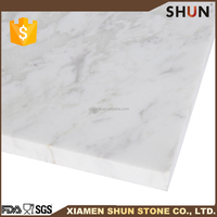 Chinese supplier Italian marble price,high quality tile marble marble tile,supply marble slab and tile with various colors