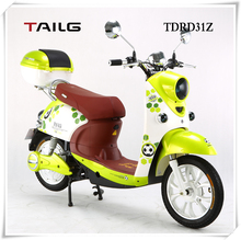 Comfortable wholesale chinese electric motorcycle