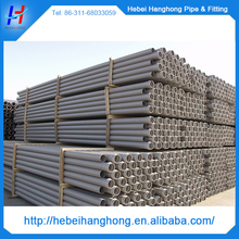 China plastic company, manufacturer of water pipe freeze protection