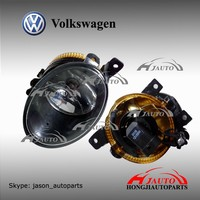 VW Volkswagen Transporter Kombi T5 T6 Fog Lamp /Fog Lights