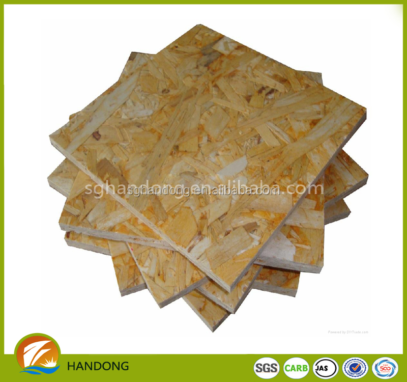 List manufacturers of osb sips board buy osb sips board for Sips panels canada