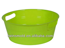 High precision High quality injection molded plastic swimming pools
