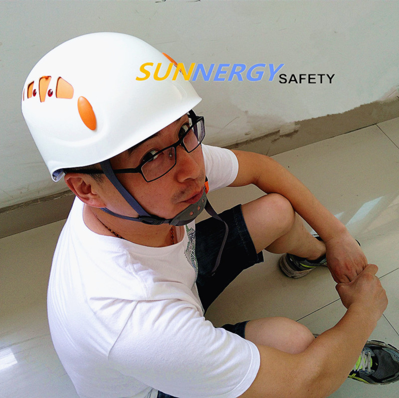 high quality safety helmet price with good price