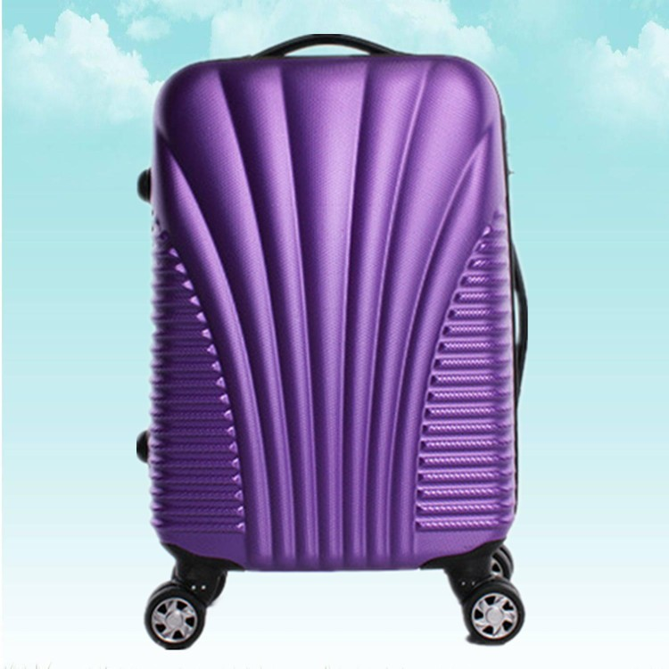 Wholesale luggage brand - Online Buy Best luggage brand from China ...
