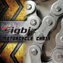 Motorcycle Chain motorbike chain 428 428H-116 520 520H