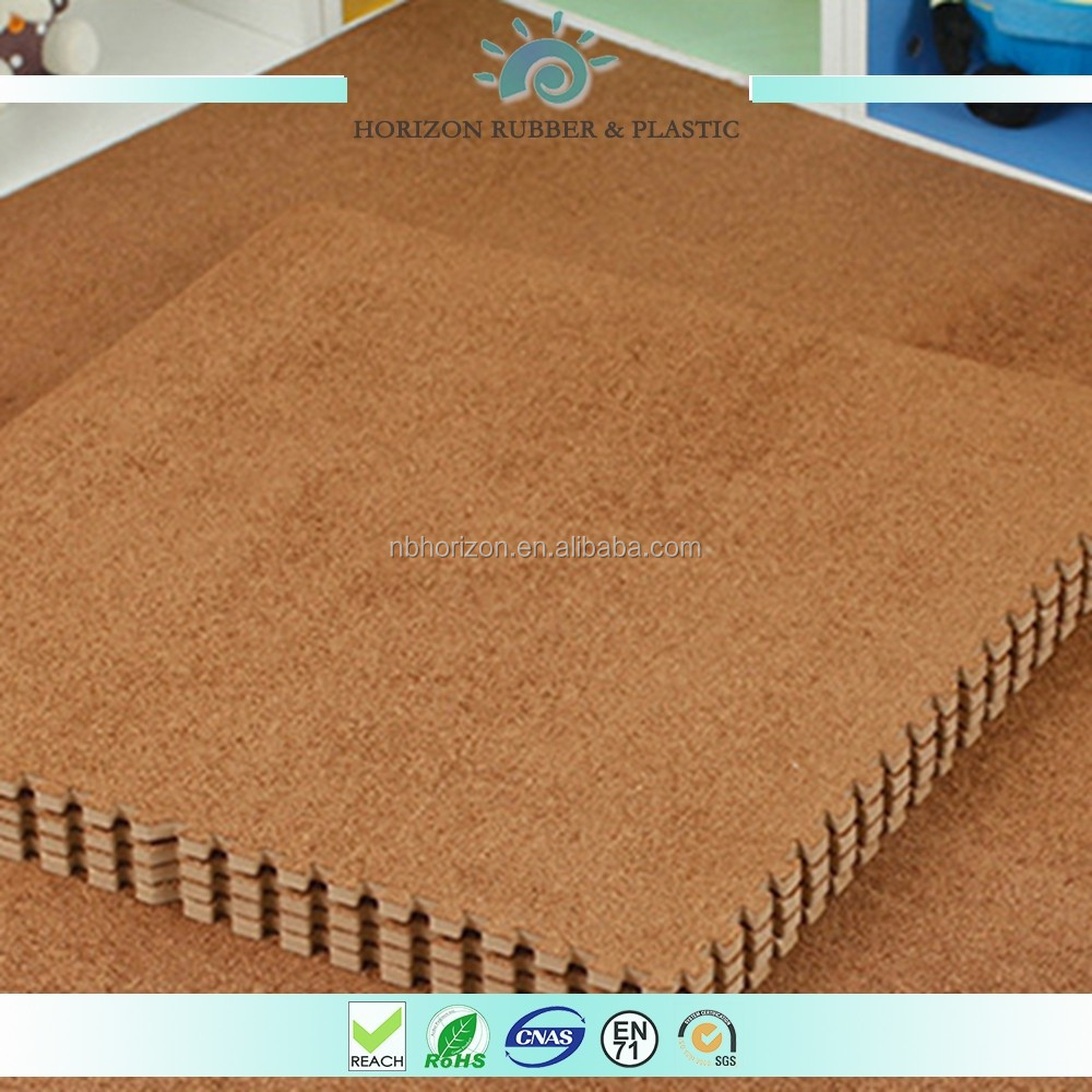 Cheap factory price home floor carpet flooring carpet ,pictures of carpet tiles for floor