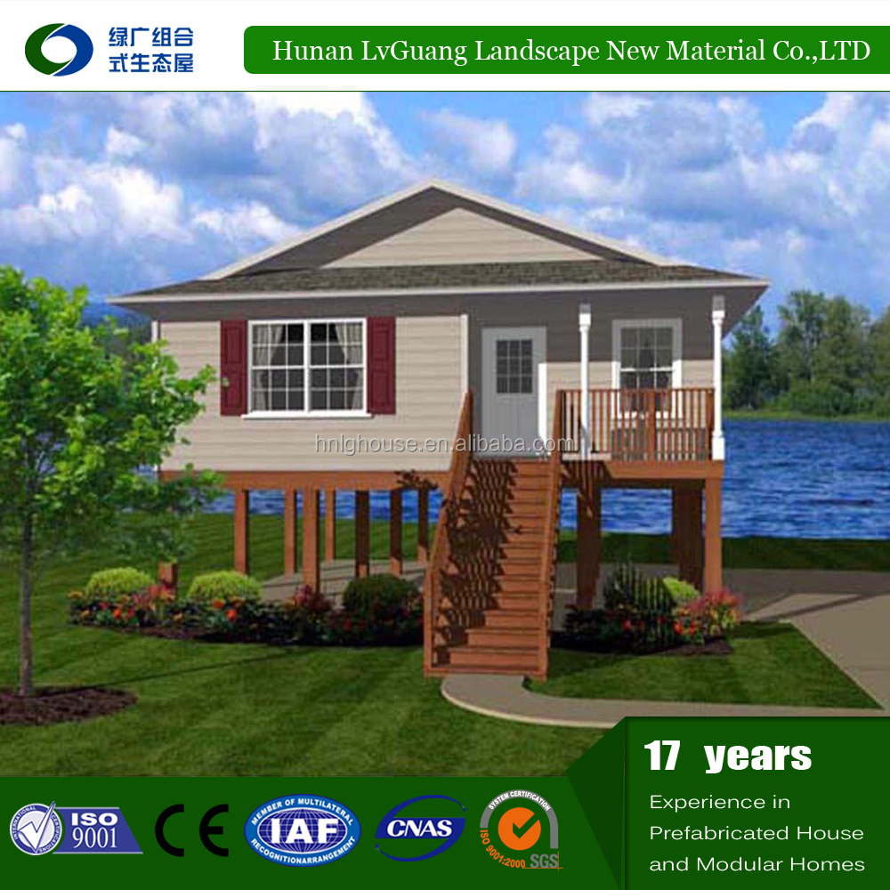 Heat Insulation Ghana Ce Prefab House Design Buy Ghana Ce Prefab