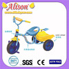New Alison C20335 drift motor trike three wheel motorcycle for kids