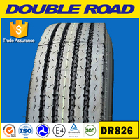 Wholesale Low Light Truck Tires Prices Bias Truck Tyres 700R15 7.00-16 6.50X16 7.50X16 16 8.25-20/16 9.00X20 900R20