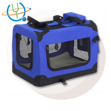 Pet Bag Carrier Extra Large Dog Carrier crate