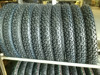 Factory price high quality motorcycle tire 3.00-17 6PR