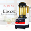 Small Home Appliance Nutrition Blender Sand