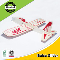 balsa wood model airplanes