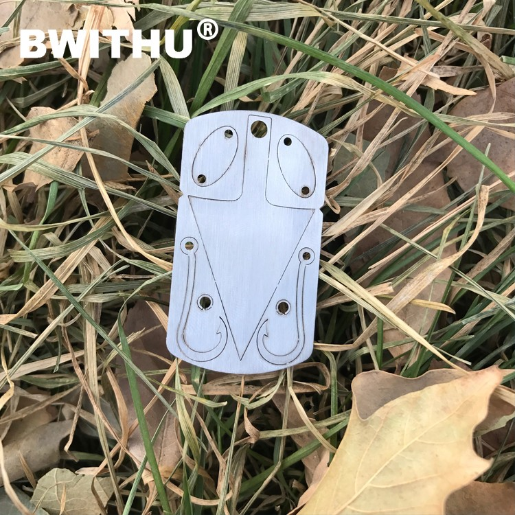 2016 BWITHU new tag multi functional tool for outdoor