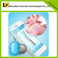Home Midical Care Health Product