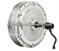 Bafang 8FUN BPM rear wheel motor 36V 500W for electric bike/bicycle