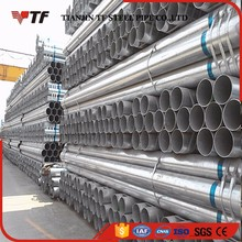 Online shopping Hot selling animal cage galvanized steel pipe