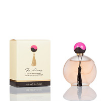 JY5938 60ml your own brand perfume for women